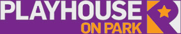 Playhouse on Park's logo