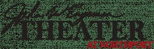 John W Engeman Theater's logo