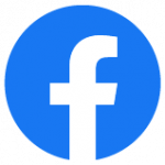 facebook logo that links to Shaun Eli's facebook page https://www.facebook.com/shaun.breidbart
