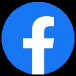 facebook logo that links to Shaun Eli's facebook page https://www.facebook.com/shaun.breidbart